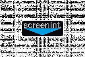 Screenint