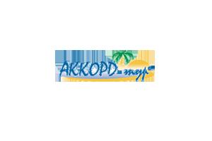 Акорд-Тур