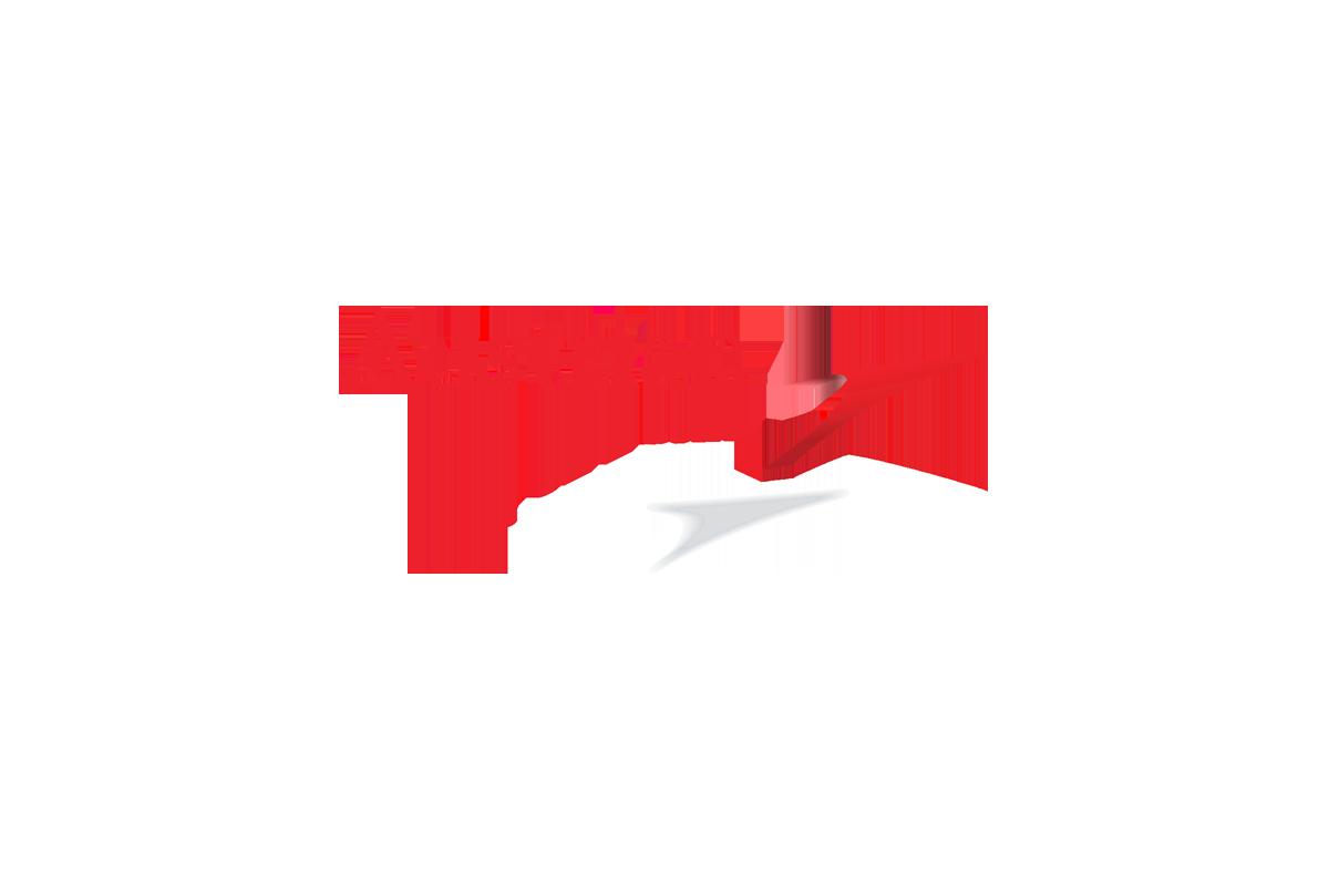 Австрійські авіалінії