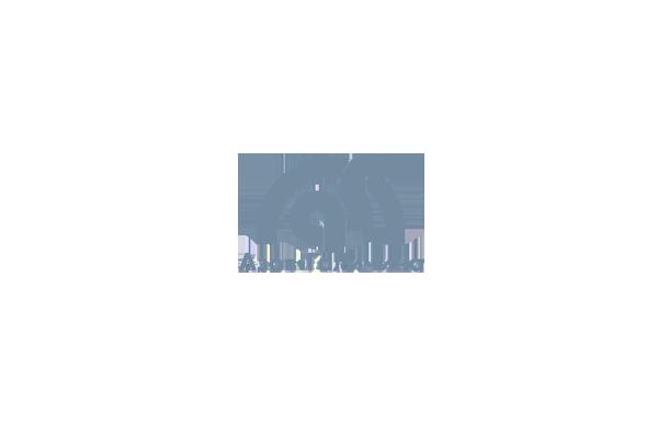 Азов-Галичина