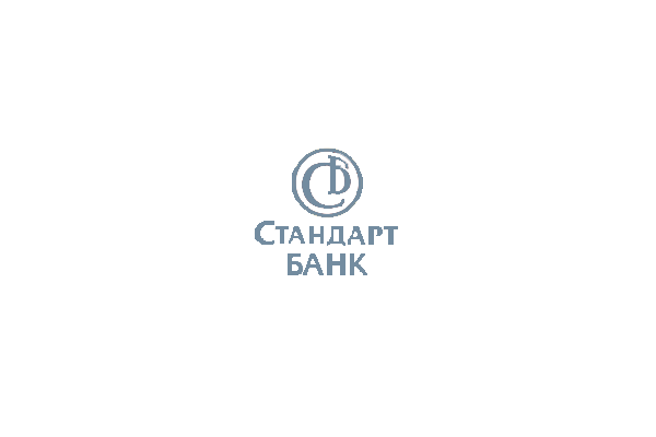 Банк Стандарт