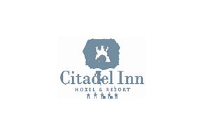 Citadel Inn
