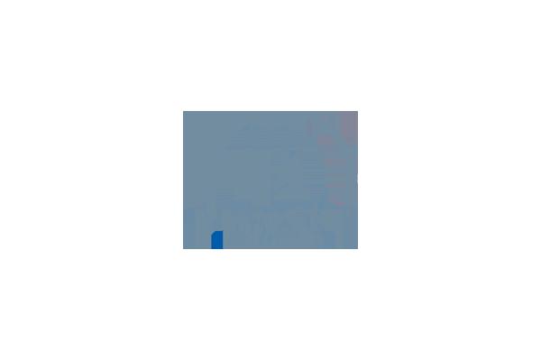 Завод Діамант