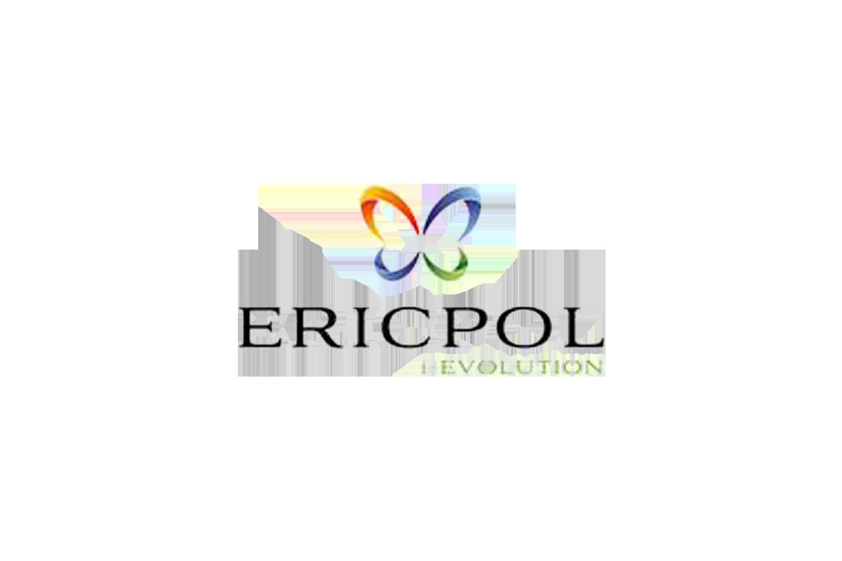 ERICPOL