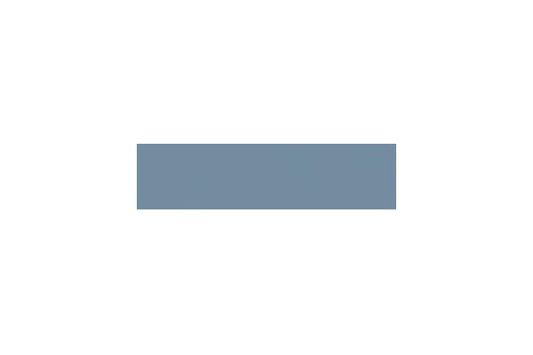 Граве Україна