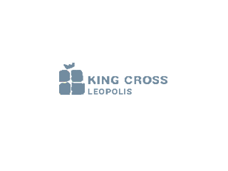 King kros leopolis