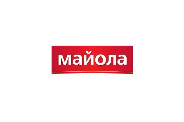Майола