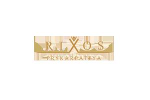Готель Rixos