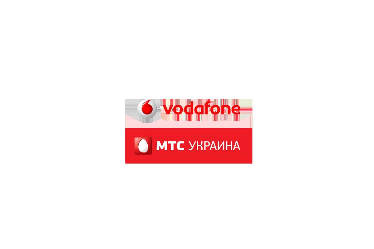Vodafon Ukraine/MTC