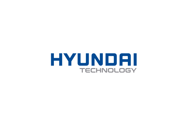 Hyundai Technology