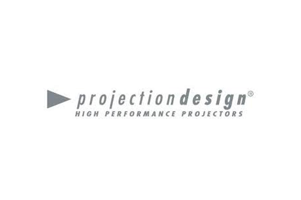 Projectiondesign